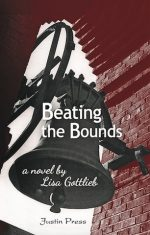 Beating-the-Bounds_Cover_pi