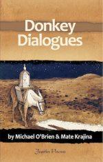 Donkey-Dialogues_pi