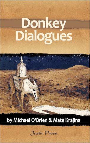 Donkey Dialogues
