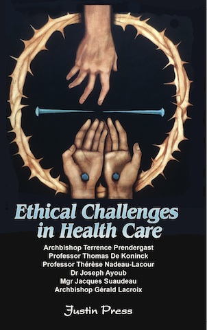 Ethical Challenges