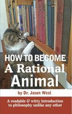 Rational-Animal_pi