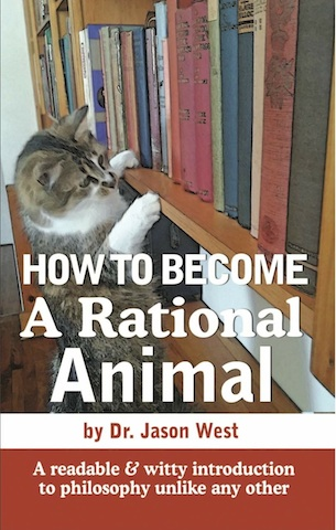 How to Become a Rational Animal