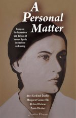 a_personal_matter_pi