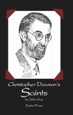 christopher_dawsons_saints_pi