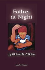 father_at_night_pi