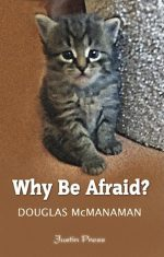 Why-Be-Afraid