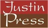 Justin Press