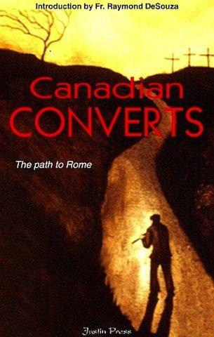 Canadian Converts