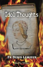 Idol-Thoughts-cover-featured-img