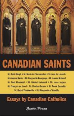 Canadian-Saints_cover