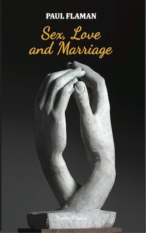 Sex, Love and Marriage