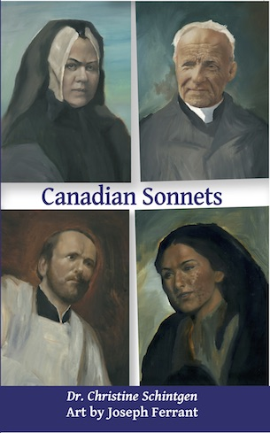 Canadian Sonnets