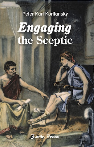Engaging the Sceptic